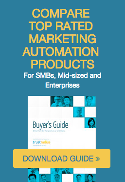Free Buyer's Guide