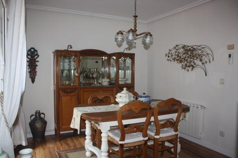 Muebles trapero