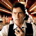 "Two New Charlie Sheen ""Roast"" Promos Arrive and are NOT Normal!"