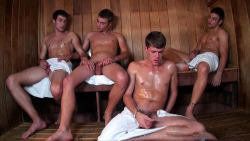 muzhchini-v-saune-video
