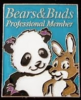 Bears and Buds