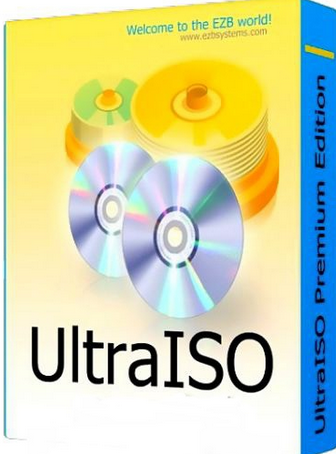 Ultra ISO 2014 Free Download Full Version For PC