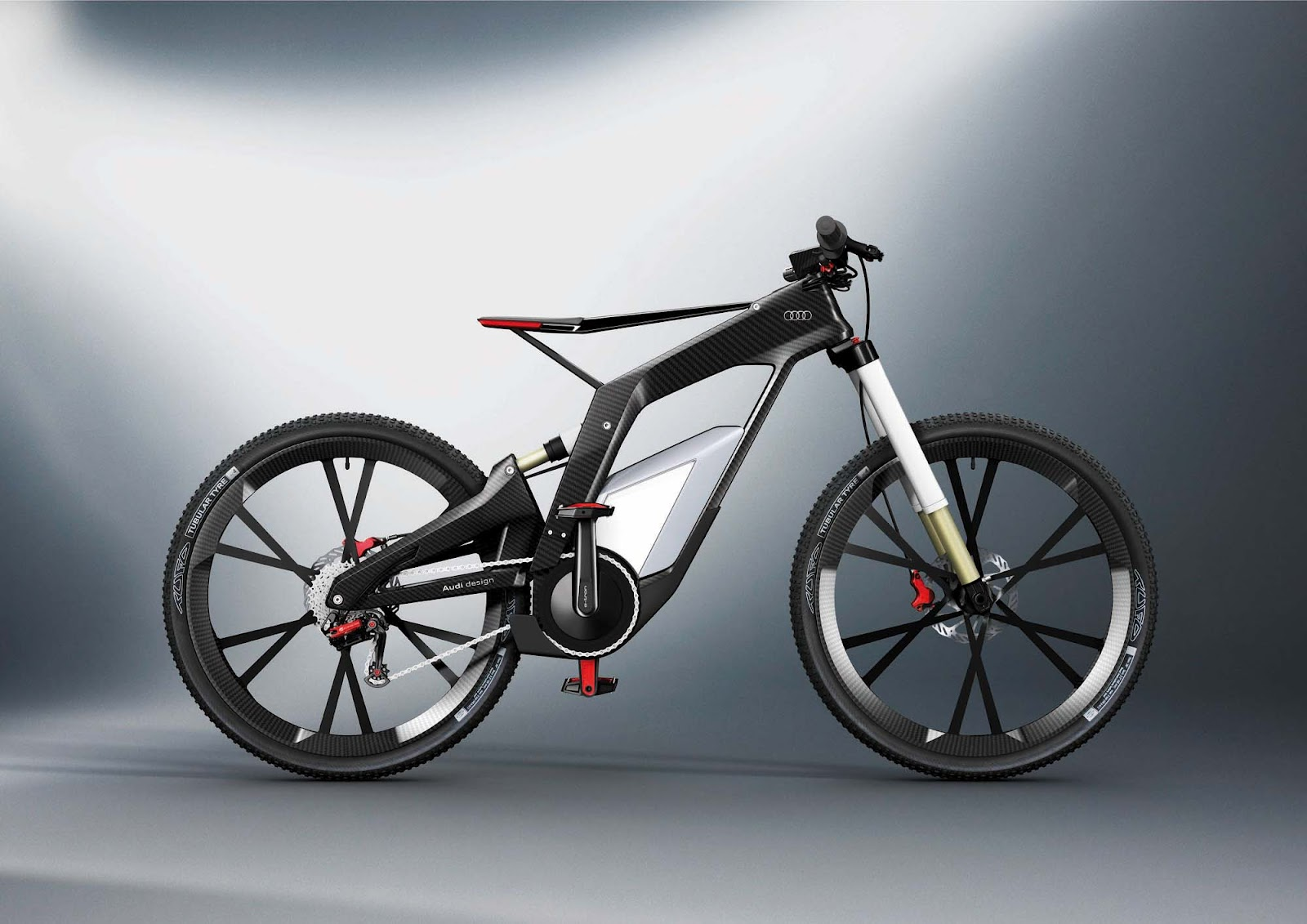 audi e-bike electric bike hd wallpapers | hd car wallpapers