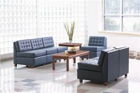 HPFI Himalaya Lounge Furniture Set