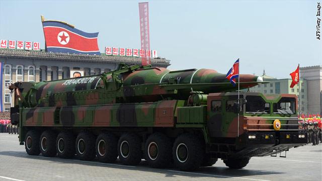 Menlu Korsel: Pyongyang Siap Lucuti Nuklir, Benarkah?