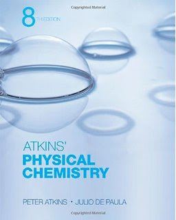 organic chemistry smith 3rd edition solutions manual pdf