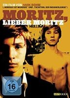 Moritz, lieber Moritz 1978