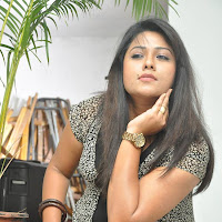 Jyothi sexy actress hot photo stills