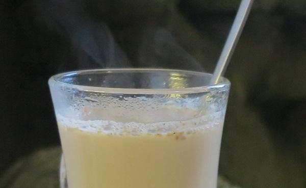 somalialainen kahvi
