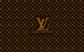     &#8230; Louis Vuitton -  life style     