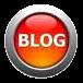 http://www.timamarialacoba.blogspot.com