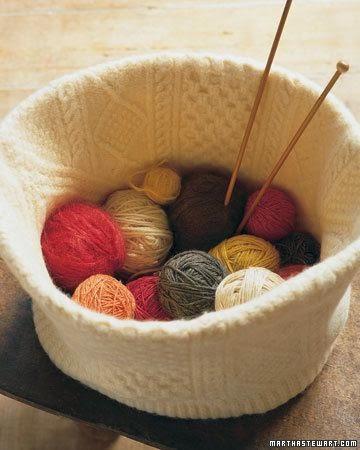 panier-tricot