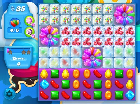 Candy Crush Soda 277