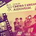 São Gabriel terá Curso de Cinema e Linguagem Audiovisual