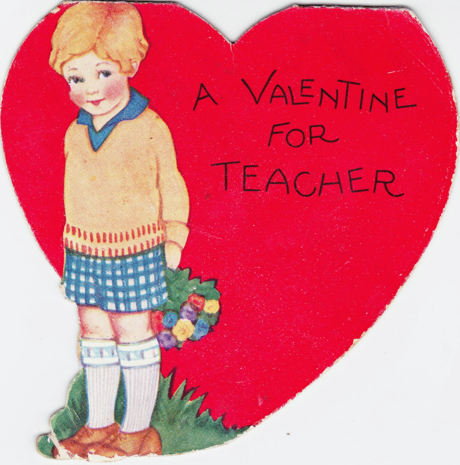 10 TeacherTested Valentines Day Classroom Activities
