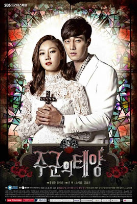 masters sun episode 5 eng sub will be released at sbs broadcast