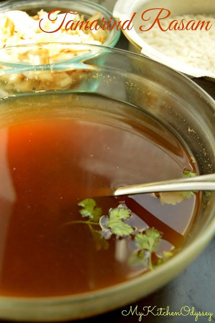 tamarind rasam2