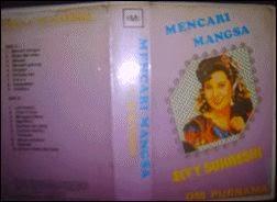 Kumpulan lagu Elvy Sukaesih 60an 70an feat OM Purnama dan Omega lengkap