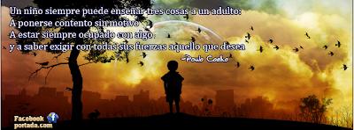 Frases de Paulo Coelho. O mago da literatura!