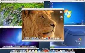 transfer-photo-from-ipad-to-mac