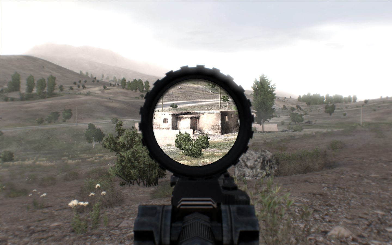how to play arma 3 dayz