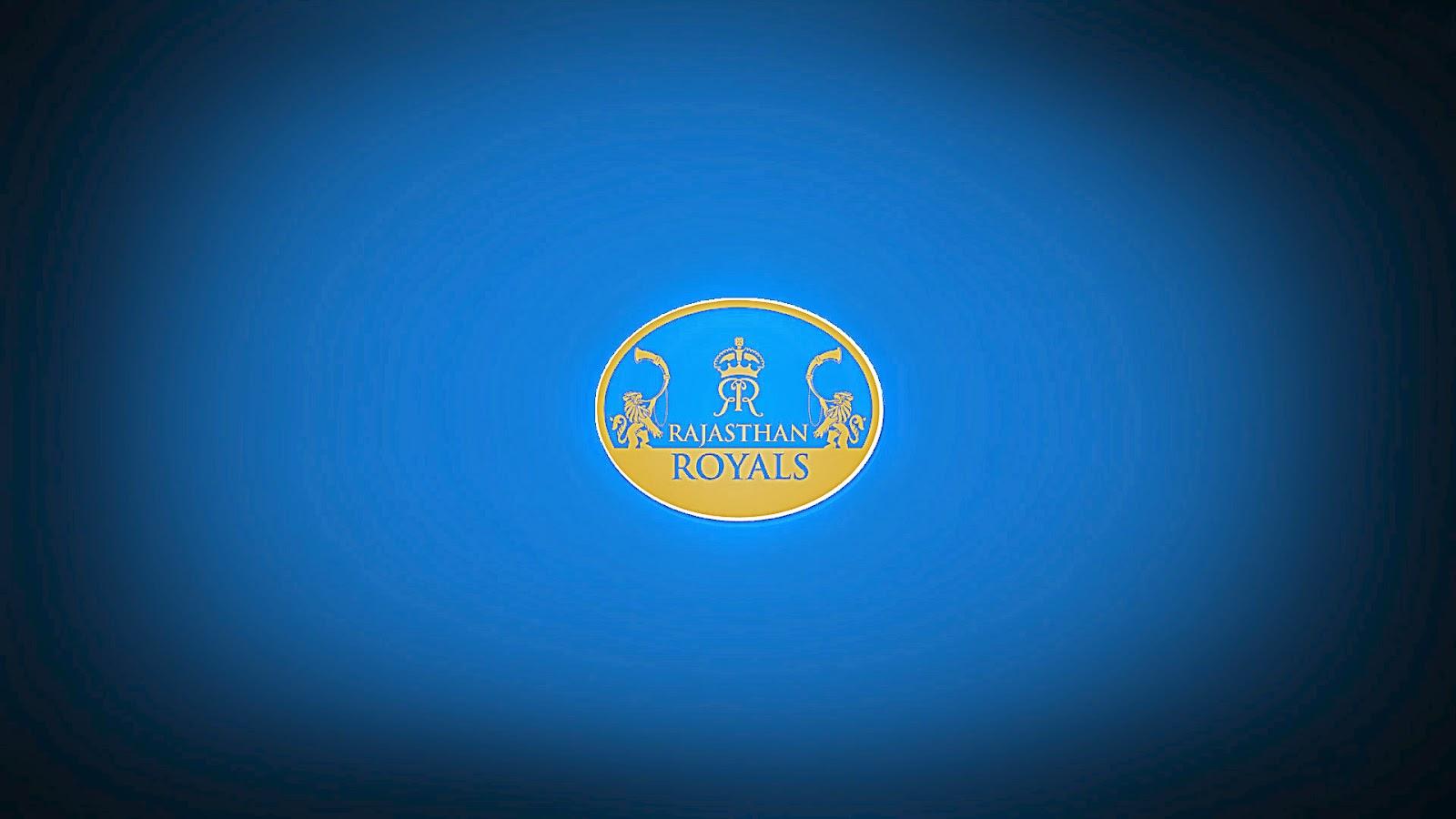 Rajasthan Royals IPL 2015 Team Squad