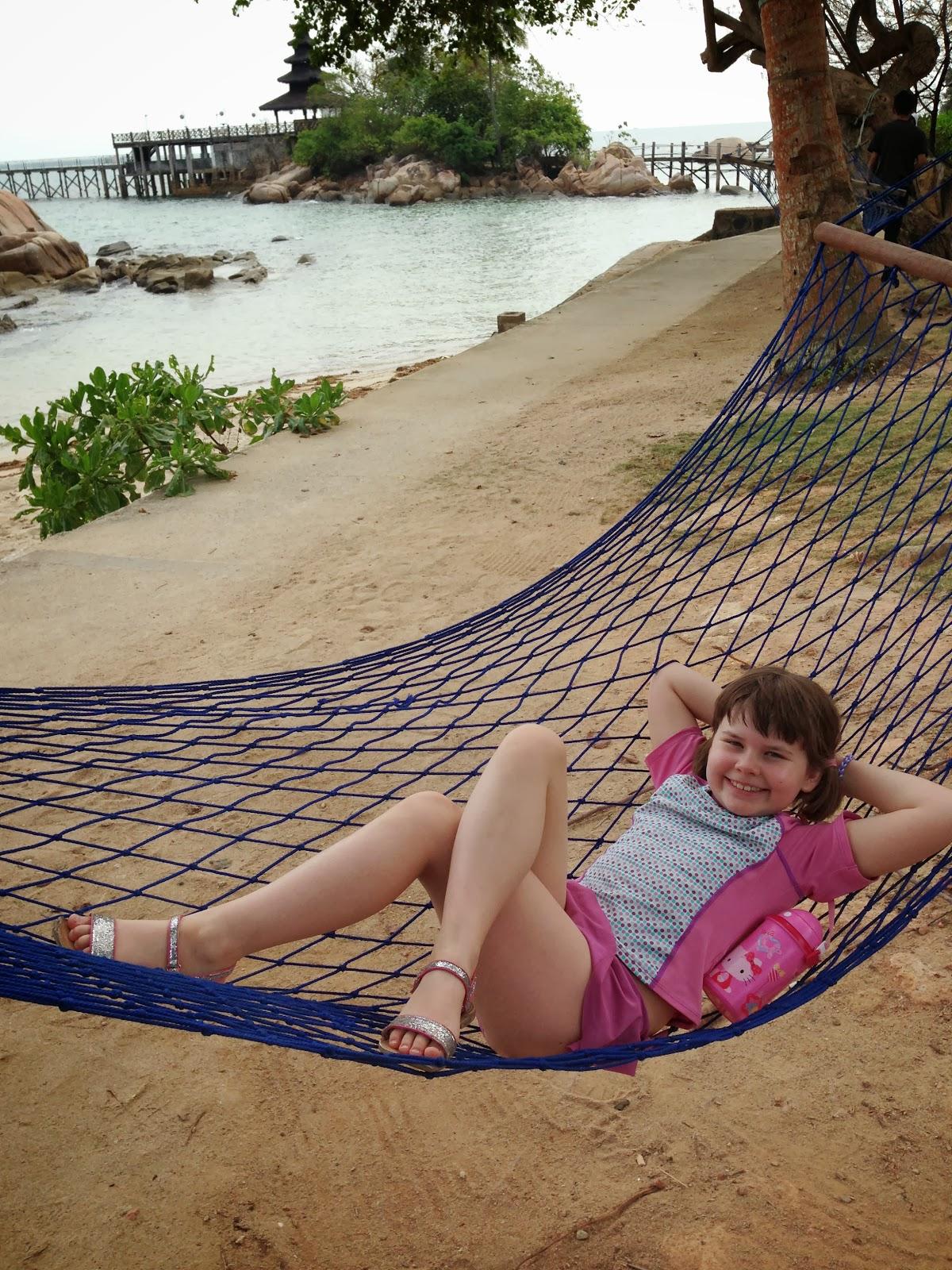 """<a href=""""http://vionm.com/"""">Thailand</a> <a href=""""http://vionm.com/things-to-do-in-bangkok-thailand/thailandhoneymoon-explore-the-beauty-of-koh-samui/"""">Beach</a>: Batam, Indonesia"""