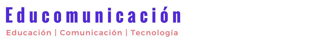 educomunicacion.com