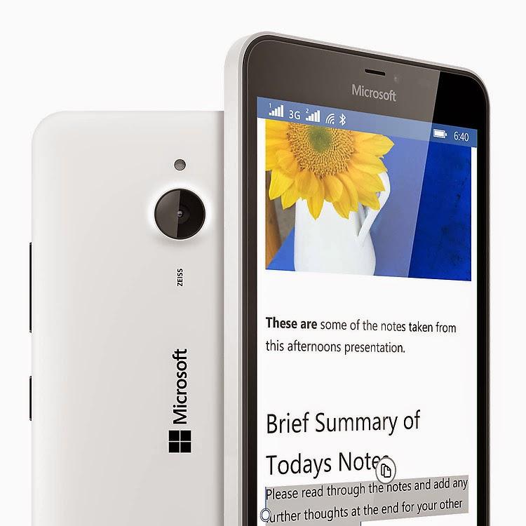Hp Android Harga Murah dan Windows Phone Berkualitas, Hp Android Harga Murah dan Windows Phone Berkualitas