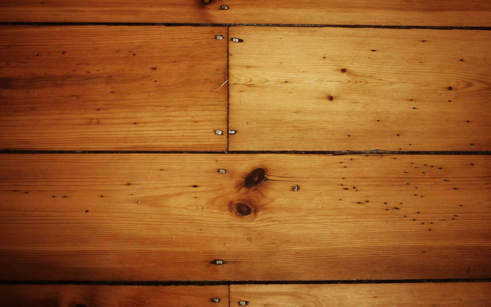 3d wallpaper wood floor - photo #34
