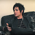 2010-03-04 Televised: The 7pm Project 'The 5 Fast Facts' with Adam Lambert-Australia