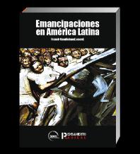Emancipaciones en América Latina