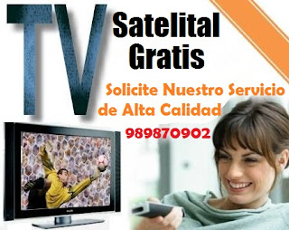 for: Tv Satelital Tv Libre Fta Actualizacion Dongle I Box Agosto 2013