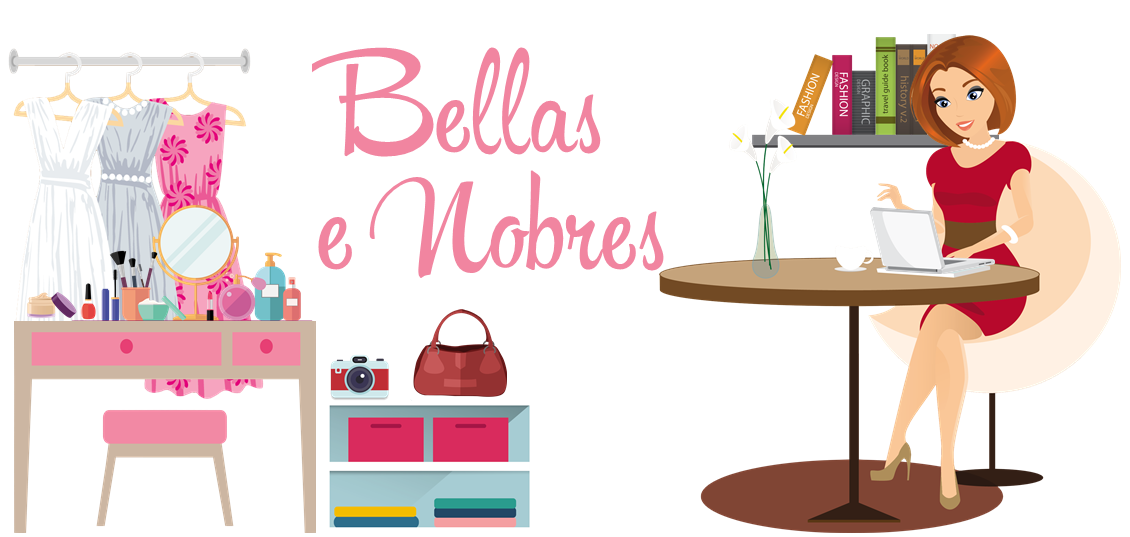 Bellas e Nobres