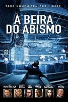 a beira do abismo Suspense
