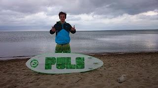 PULS Boards Maciek Cieluch