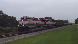 FEC202 Jun 25, 2012