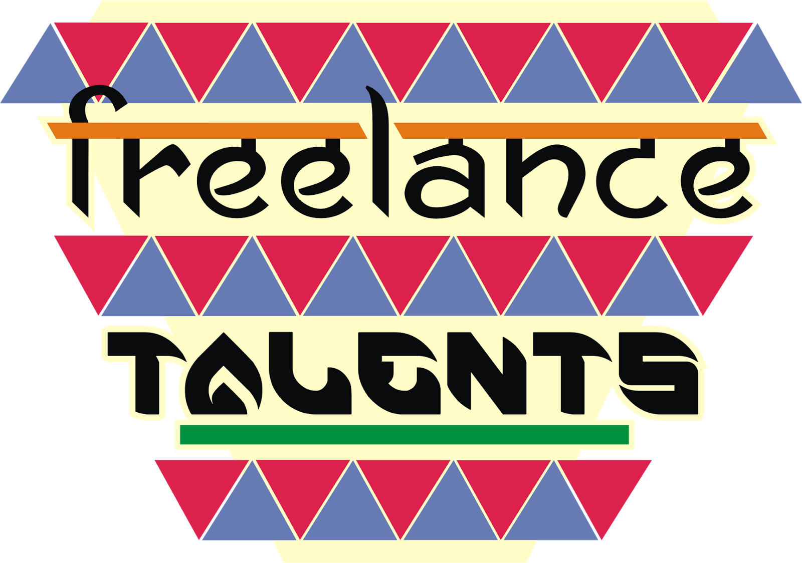 Freelance Talents
