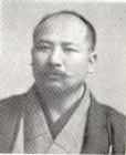 Sakujiro Yokoyama
