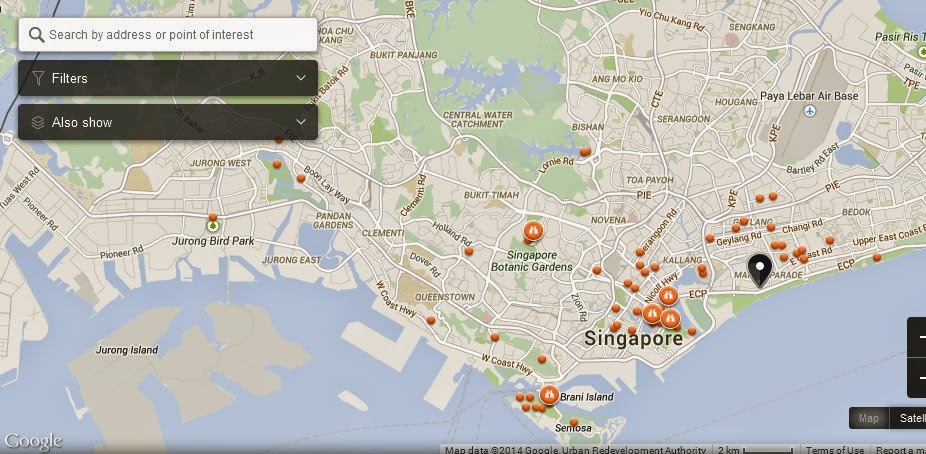 Jetaime Perfumery Singapore Map,Map of Jetaime Perfumery Singapore,Tourist Attractions in Singapore,Things to do in Singapore,Jetaime Perfumery Singapore accommodation destinations attractions hotels map reviews photos pictures
