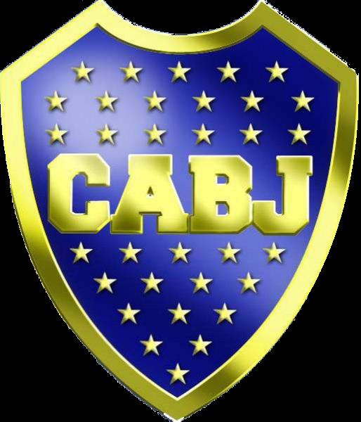 Boca, Velez, Copa, Envivo