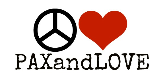 PAXandLOVE