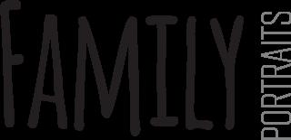 http://www.familyportraits.pl/en/