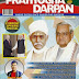 Pratiyogita Darpan February 2015 in English Pdf free Download