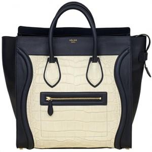replica celine bags cheap - Borsa Celine Boston Bag Prezzo | SKEMA Libraries