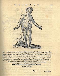 image from Reuff's De conceptu, 1580