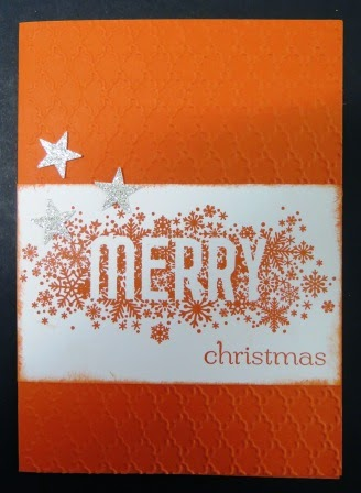 Seasonally Scattered Australian stampin up demonstrator zena kennedy