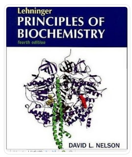Lehninger Principles of Biochemistry by David L. Nelson 4th Edition pdf