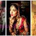 Pakistani Drama Celebrity Kiran Chaudhry Wedding Pictures
