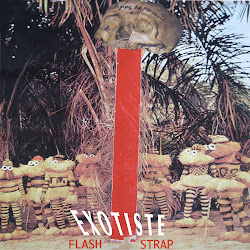 EXOTISTE Vol. 1